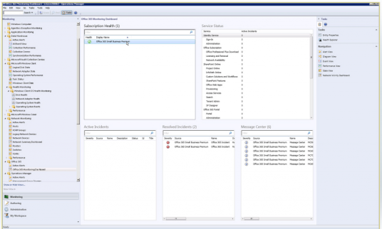 Office-365-Monitoring-Dashboard-v2-1024x616