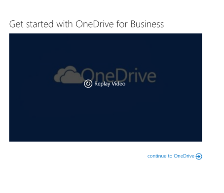 OneDriveForBusiness2