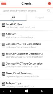 Office-Partner-Admin-App-576x1024