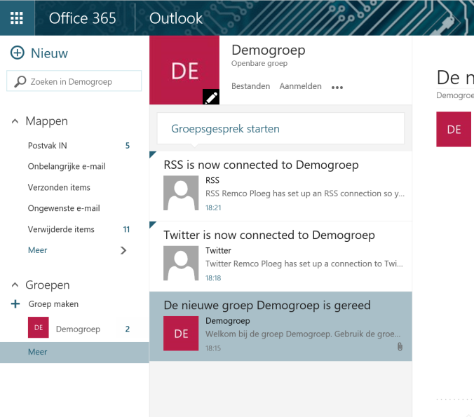 o365connectorgroupos8